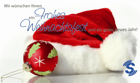 Systeme & Service Abrechnungsgesellschaft mbH